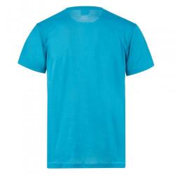 Pánske voĺnočasové tričko Lee Cooper H6575 #1