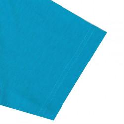 Pánske voĺnočasové tričko Lee Cooper H6575 #3