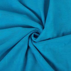 Pánske voĺnočasové tričko Lee Cooper H6575 #4