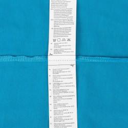 Pánske voĺnočasové tričko Lee Cooper H6575 #6
