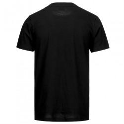 Pánske voĺnočasové tričko Lee Cooper H6853 #1
