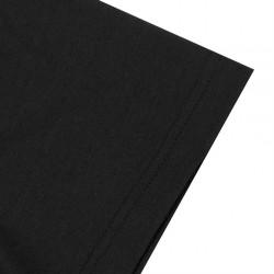 Pánske voĺnočasové tričko Lee Cooper H6853 #3