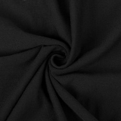 Pánske voĺnočasové tričko Lee Cooper H6853 #4