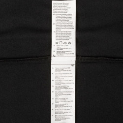 Pánske voĺnočasové tričko Lee Cooper H6853 #6