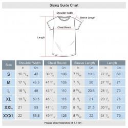 Pánske voĺnočasové tričko Lee Cooper H6853 #7