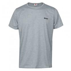 Pánske voĺnočasové tričko Lee Cooper H7655