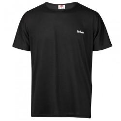Pánske voĺnočasové tričko Lee Cooper H7656