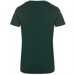 Pánske voĺnočasové tričko Lee Cooper H8236 #1