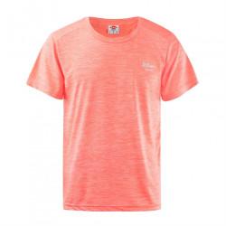 Pánske voĺnočasové tričko Lee Cooper J4461