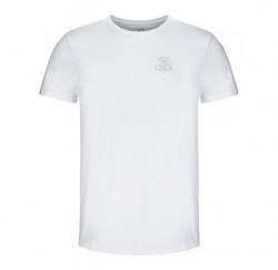 Pánske voĺnočasové tričko Loap G1189