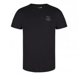 Pánske voĺnočasové tričko Loap G1190
