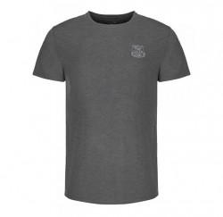 Pánske voĺnočasové tričko Loap G1191