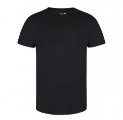 Pánske voĺnočasové tričko Loap G1192