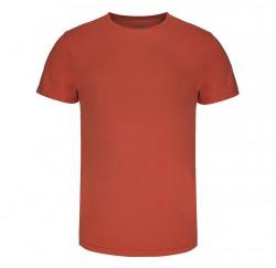 Pánske voĺnočasové tričko Loap G1194