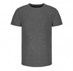 Pánske voĺnočasové tričko Loap G1195