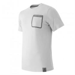 Pánske voľnočasové tričko New Balance H7107
