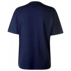 Pánske voĺnočasové tričko No Fear J4488 #1