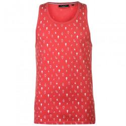 Pánske voĺnočasové tričko Pierre Cardin H9605