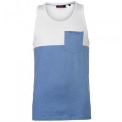 Pánske voĺnočasové tričko Pierre Cardin H9614