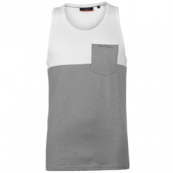 Pánske voĺnočasové tričko Pierre Cardin H9615