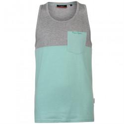 Pánske voĺnočasové tričko Pierre Cardin H9616