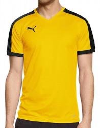 Pánske voĺnočasové tričko Puma D0503