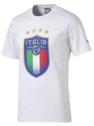 Pánske voĺnočasové tričko Puma D0510