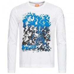Pánske voĺnočasové tričko PUMA D1612