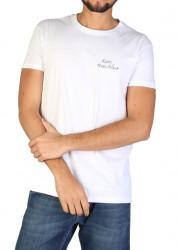 Pánske voĺnočasové tričko Rum Knuckles L1722