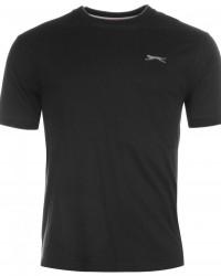 Pánske voĺnočasové tričko Slazenger H1845