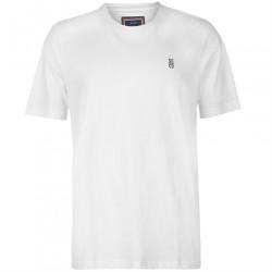 Pánske voĺnočasové tričko SoulCal H8703
