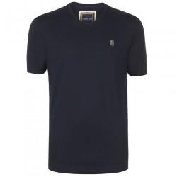 Pánske voĺnočasové tričko SoulCal H8706