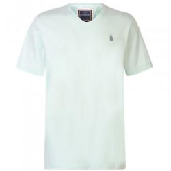 Pánske voĺnočasové tričko SoulCal J4449