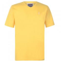 Pánske voĺnočasové tričko SoulCal J4450