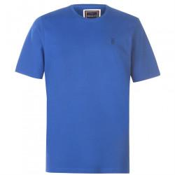 Pánske voĺnočasové tričko SoulCal J4451