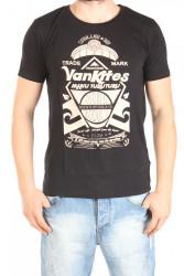 Pánske voĺnočasové tričko VanKites W1181