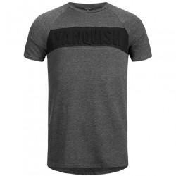 Pánske voĺnočasové tričko Vanquish D1875