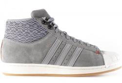 Pánske vyššia tenisky Adidas A0127