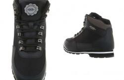 Pánske vyššie topánky Q3338 #2