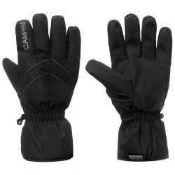 Pánske zimné rukavice Campri H7231