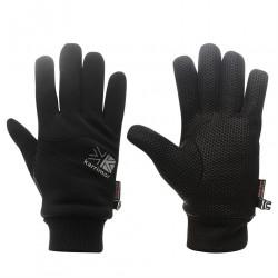 Pánske zimné rukavice Karrimor H7228