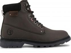 Pánske zimné topánky Carrera Jeans L2475