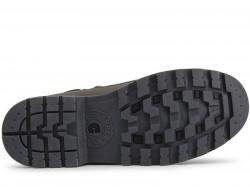 Pánske zimné topánky Carrera Jeans L2475 #3