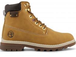 Pánske zimné topánky Carrera Jeans L2476