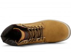Pánske zimné topánky Carrera Jeans L2476 #2