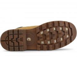 Pánske zimné topánky Carrera Jeans L2476 #3