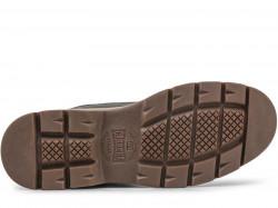 Pánske zimné topánky Carrera Jeans L2477 #3