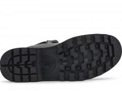 Pánske zimné topánky Carrera Jeans L2484 #3