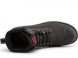 Pánske zimné topánky Carrera Jeans L2485 #2