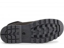 Pánske zimné topánky Carrera Jeans L2485 #3